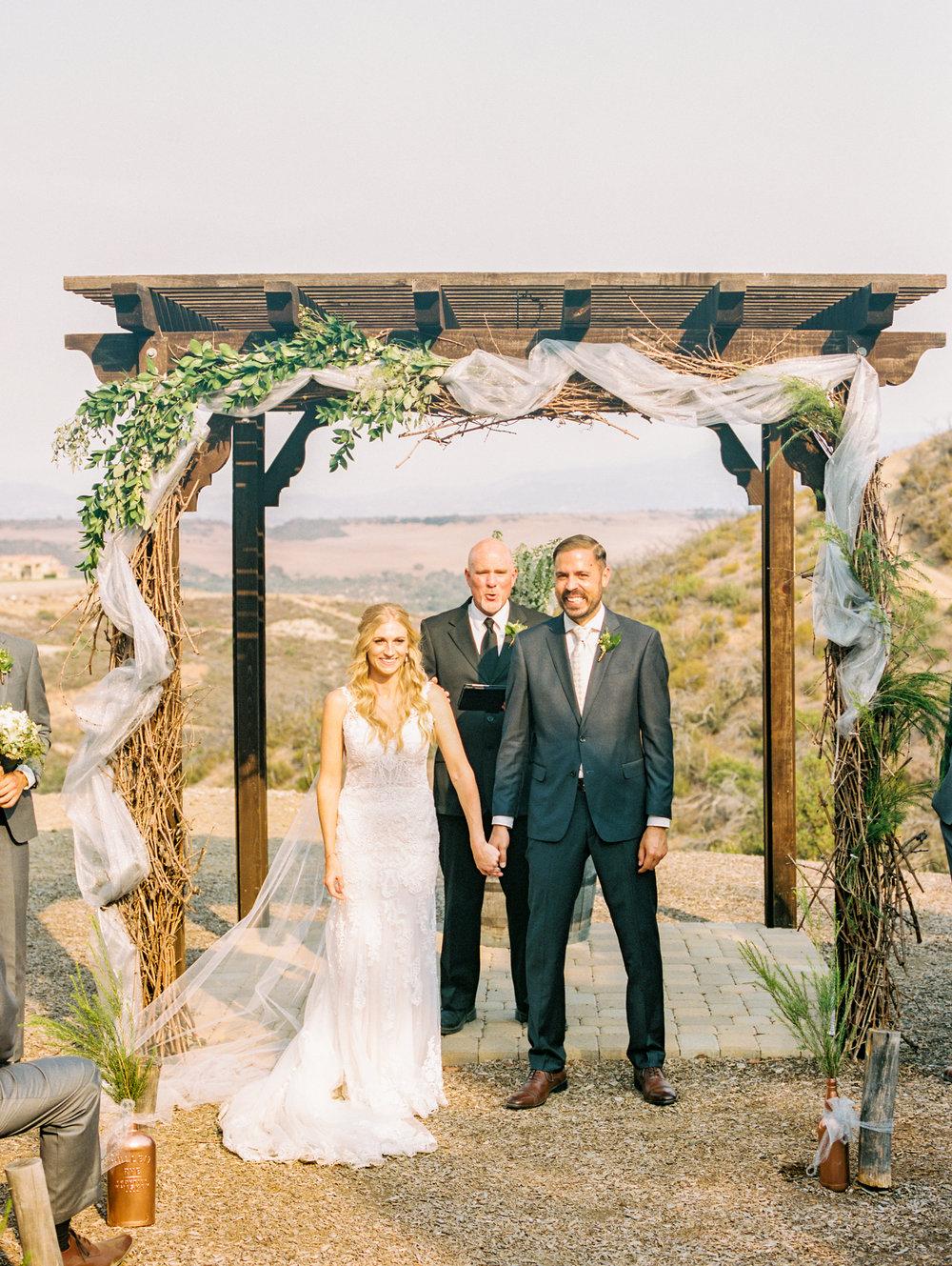 dennisroycoronel_ashleyanthony_vanessahudgens_austinbutler_wedding_losangeles_photographer-125.jpg