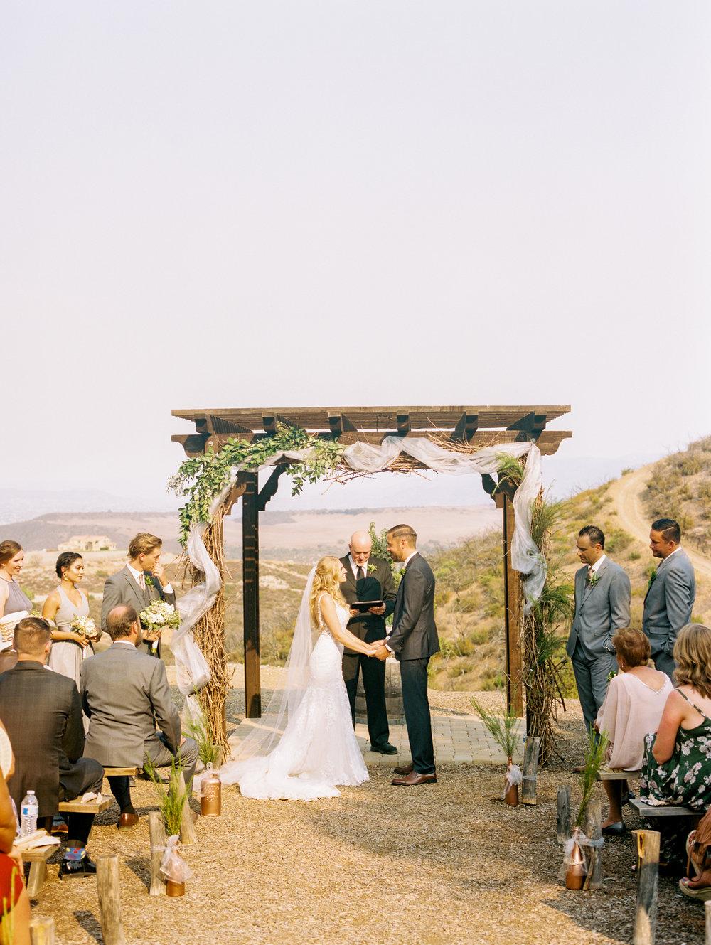 dennisroycoronel_ashleyanthony_vanessahudgens_austinbutler_wedding_losangeles_photographer-126.jpg