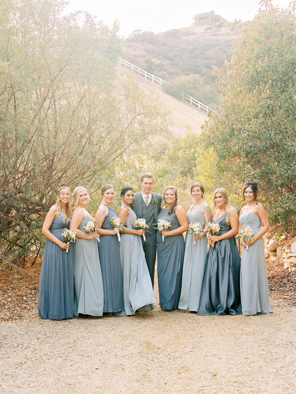 dennisroycoronel_ashleyanthony_vanessahudgens_austinbutler_wedding_losangeles_photographer-127.jpg
