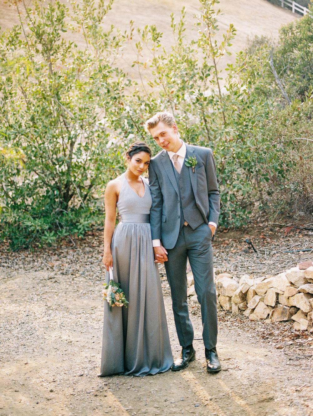 dennisroycoronel_ashleyanthony_vanessahudgens_austinbutler_wedding_losangeles_photographer-129.jpg