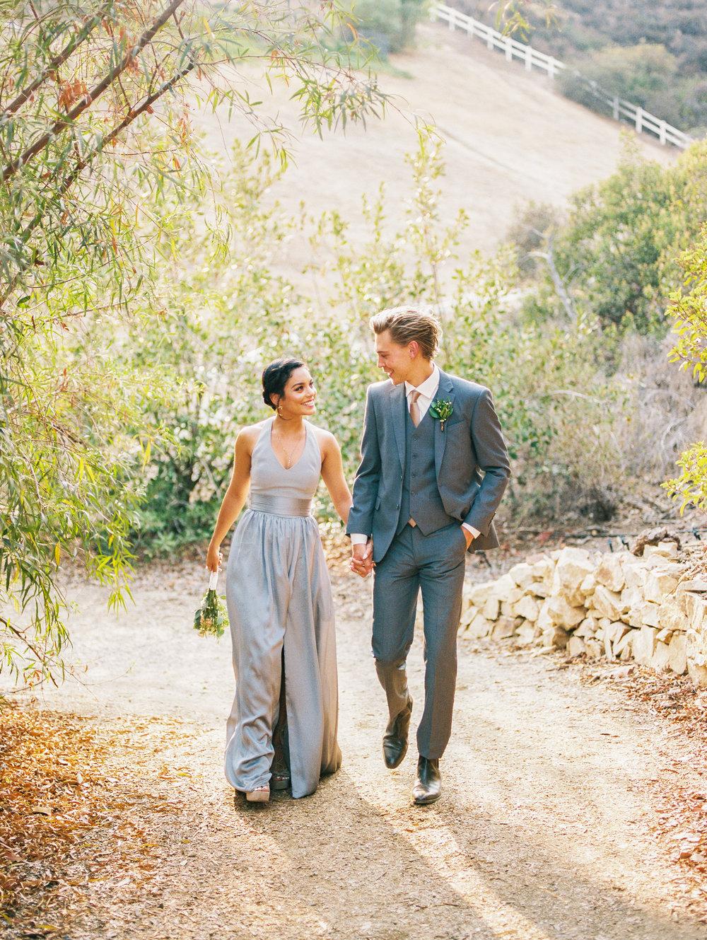 dennisroycoronel_ashleyanthony_vanessahudgens_austinbutler_wedding_losangeles_photographer-132.jpg