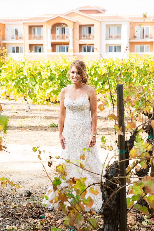 dennisroycoronel_white-winter-barn_temecula_wedding_photographer-31.jpg