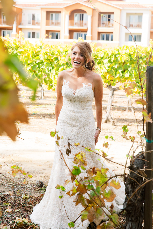 dennisroycoronel_white-winter-barn_temecula_wedding_photographer-33.jpg
