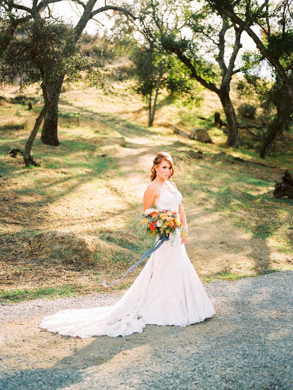 dennisroycoronel_white-winter-barn_temecula_wedding_photographer-44.jpg