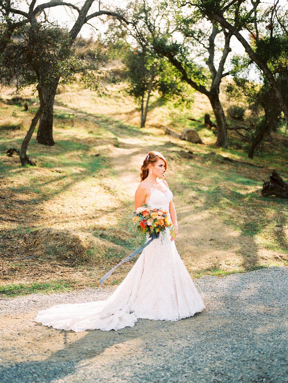 dennisroycoronel_white-winter-barn_temecula_wedding_photographer-45.jpg
