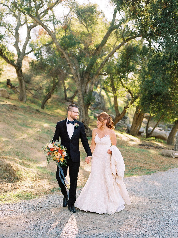dennisroycoronel_white-winter-barn_temecula_wedding_photographer-53.jpg