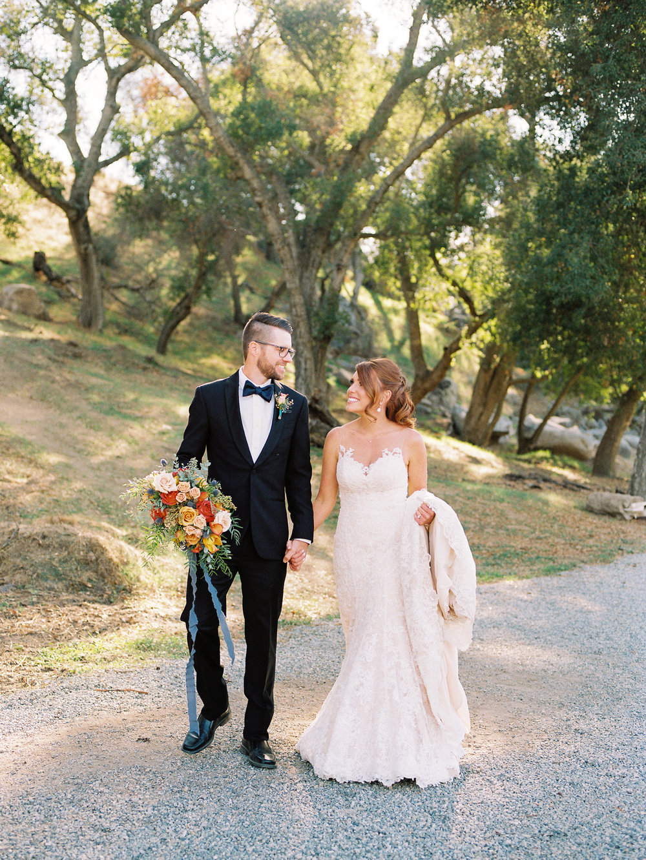 dennisroycoronel_white-winter-barn_temecula_wedding_photographer-54.jpg