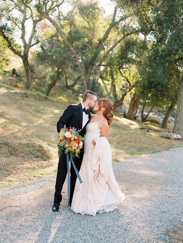 dennisroycoronel_white-winter-barn_temecula_wedding_photographer-55.jpg