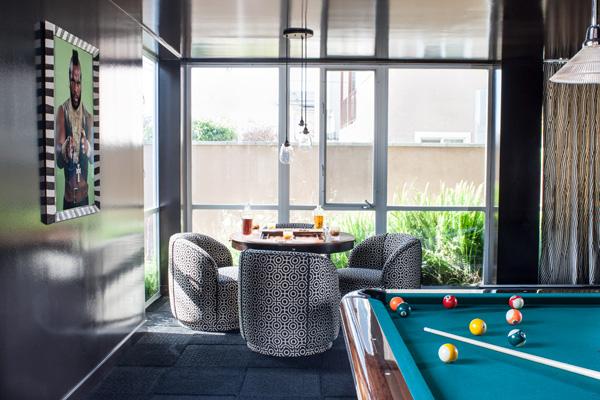 jill-soffer-delgany-luxury-game-room