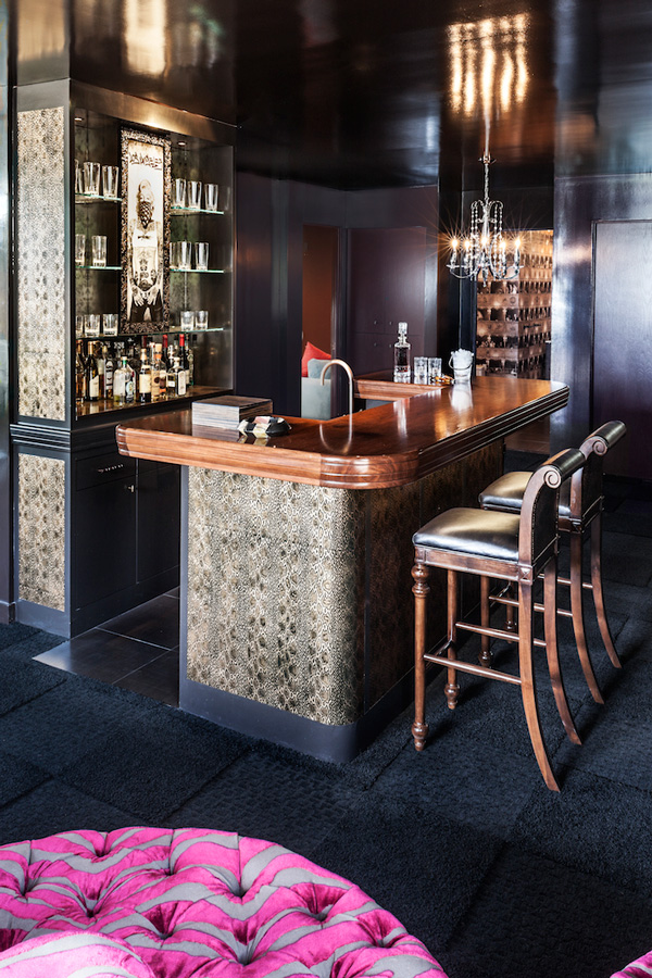 jill-soffer-delgany-luxury-modern-bar