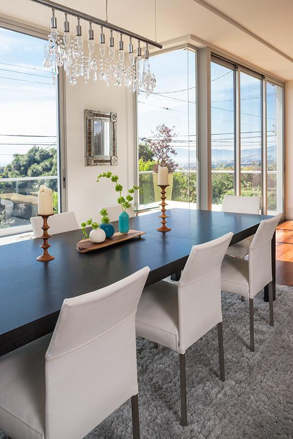 jill-soffer-delgany-oceanview-dining-room