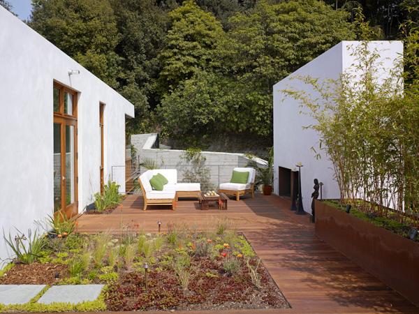jill-soffer-kingman-green-rooftop-garden-2
