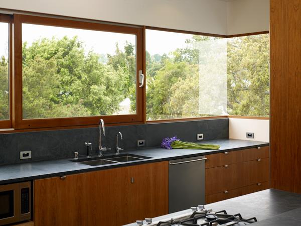 jill-soffer-kingman-kitchen-1
