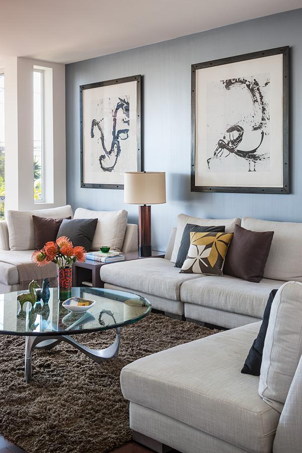 jill-soffer-delgany-living-room