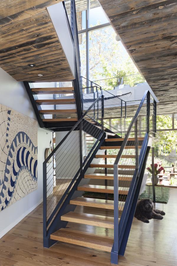 jill-soffer-rustic-stairway