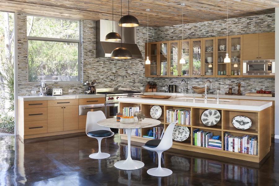 jill-soffer-rustic-kitchen