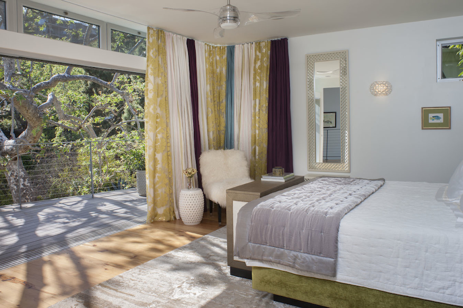 jill-soffer-rustic-master-bedroom