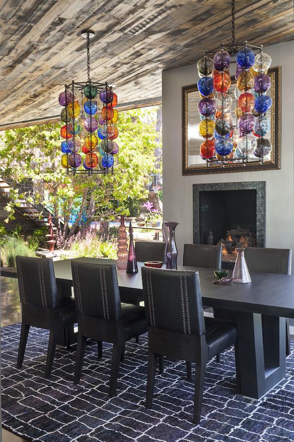 jill-soffer-rustic-dining-room