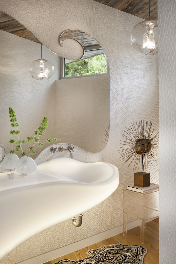 jill-soffer-rustic-powder-room