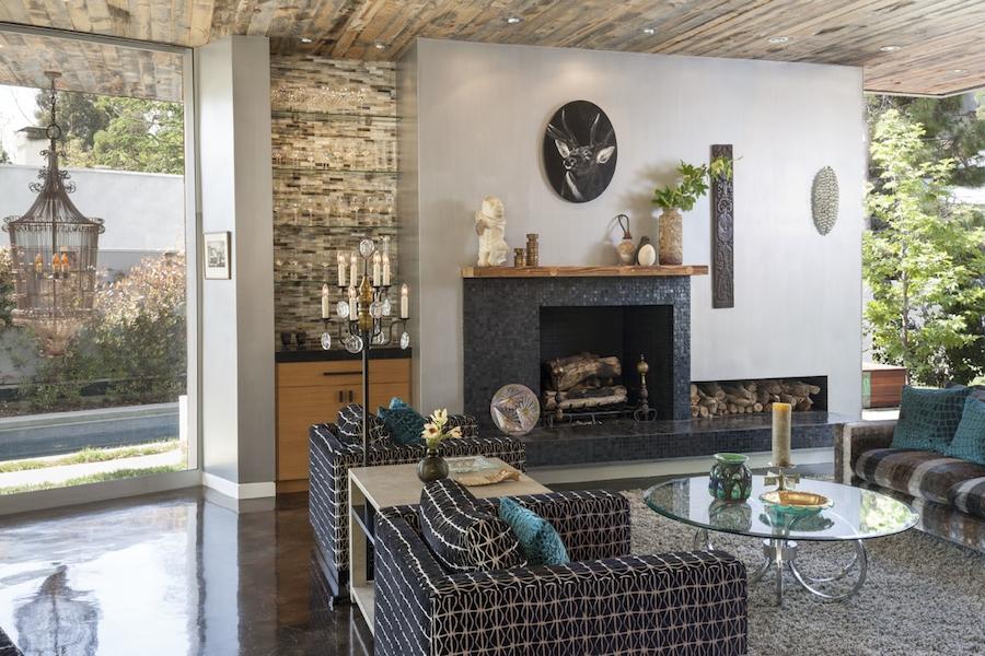 jill-soffer-rustic-living-room