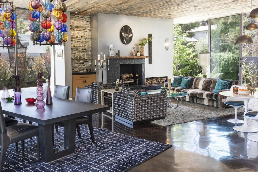 jill-soffer-rustic-great-room