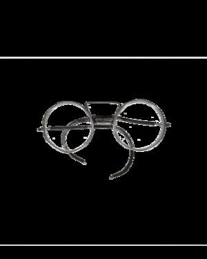 vintage wire frame glasses - Wire Framed Glasses