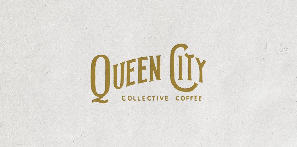 queencity-header.jpg