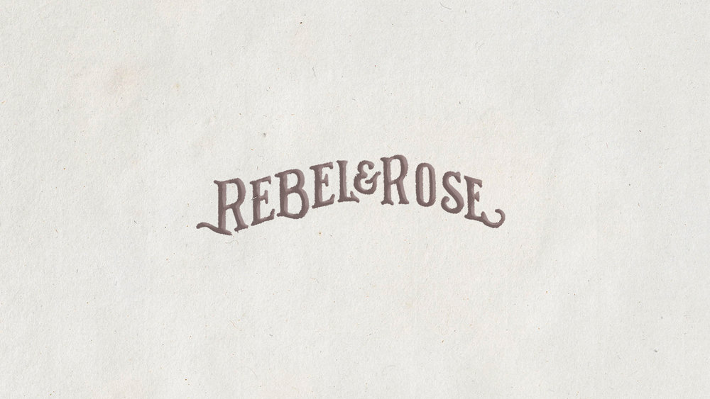 rebelandroseheader2.jpg