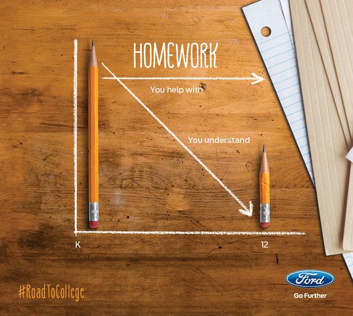 b2s-Homework.jpg