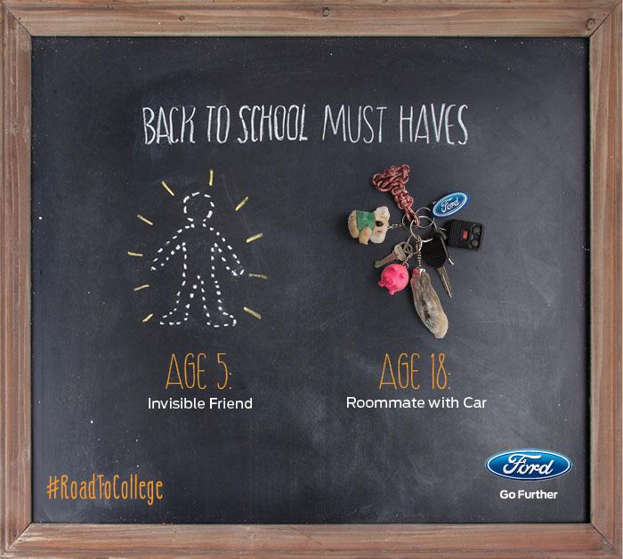 b2s-Chalkboard.jpg