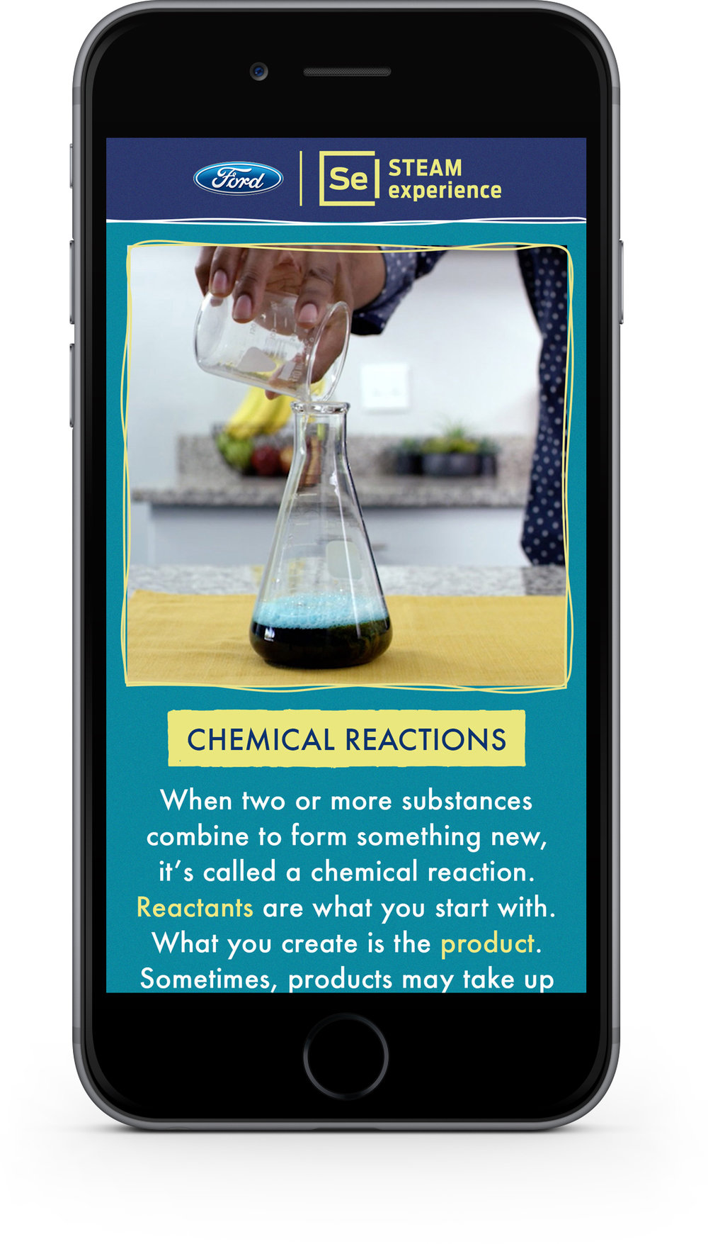 SIAS-chemicalreactions1.jpg