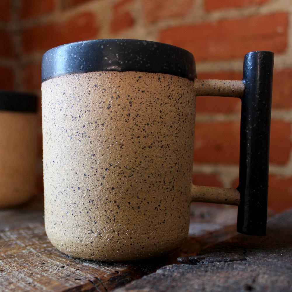 speckle-mug1.jpg
