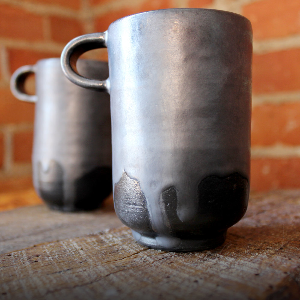 silver-espresso-mugs.jpg