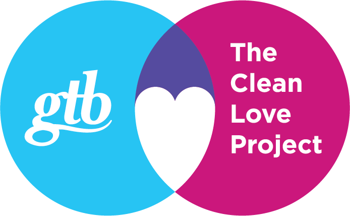 cleanloveproject4.png