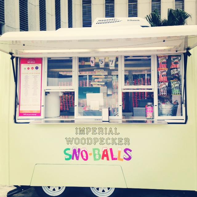 Imperial Sno Balls - Photo.jpeg
