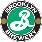 1080_Brooklyn_Brewery_Logo_Gold 139x139.png