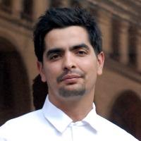 Aarón Sánchez, Celebrity Chef