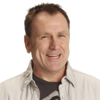Colin Quinn, Comedian