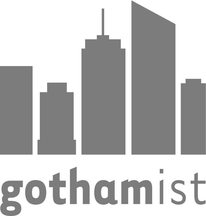 gothamist_vertical.png