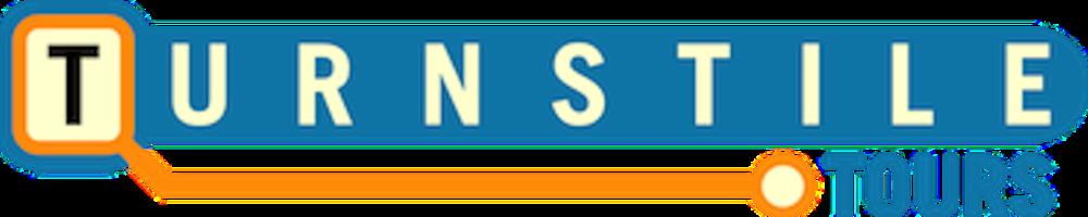 Turnstile Logo.png