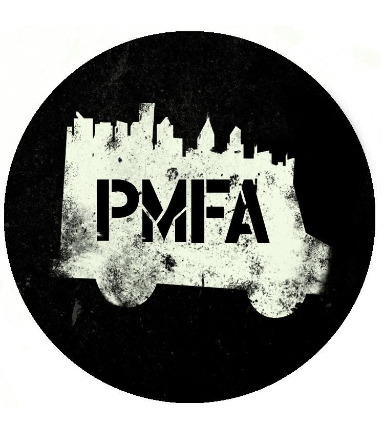 PMFA_NEW-V3.jpg