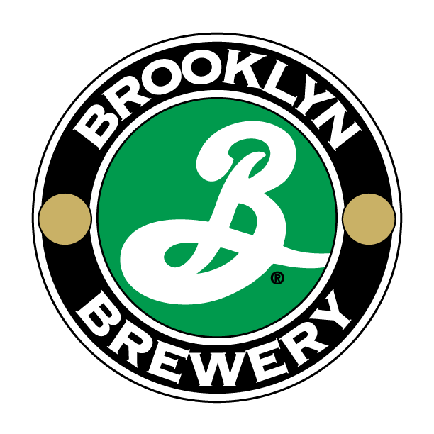 1452_Brooklyn-Brewery-Logo.png