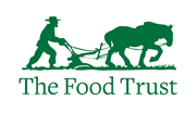 Food Trust.png