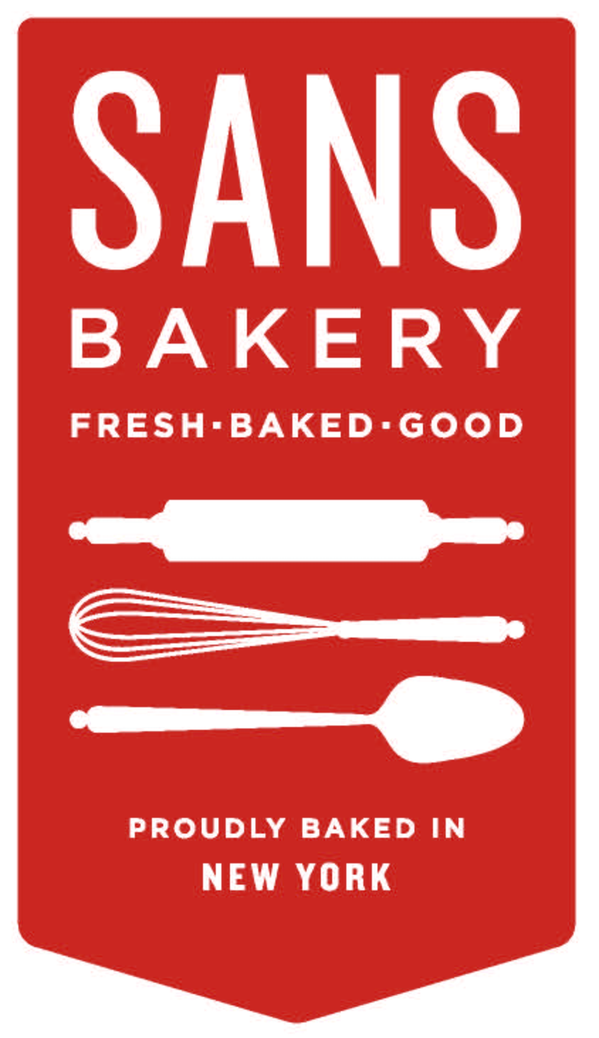 Sans Bakery Logo.jpg