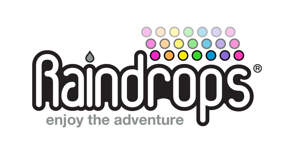 Raindrops - Logo - SELECTED - FINAL - v2.jpg