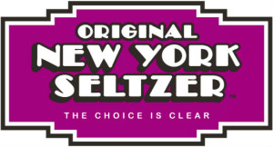 Original New York Seltzer logo (1).jpg