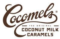 cocomels.jpg
