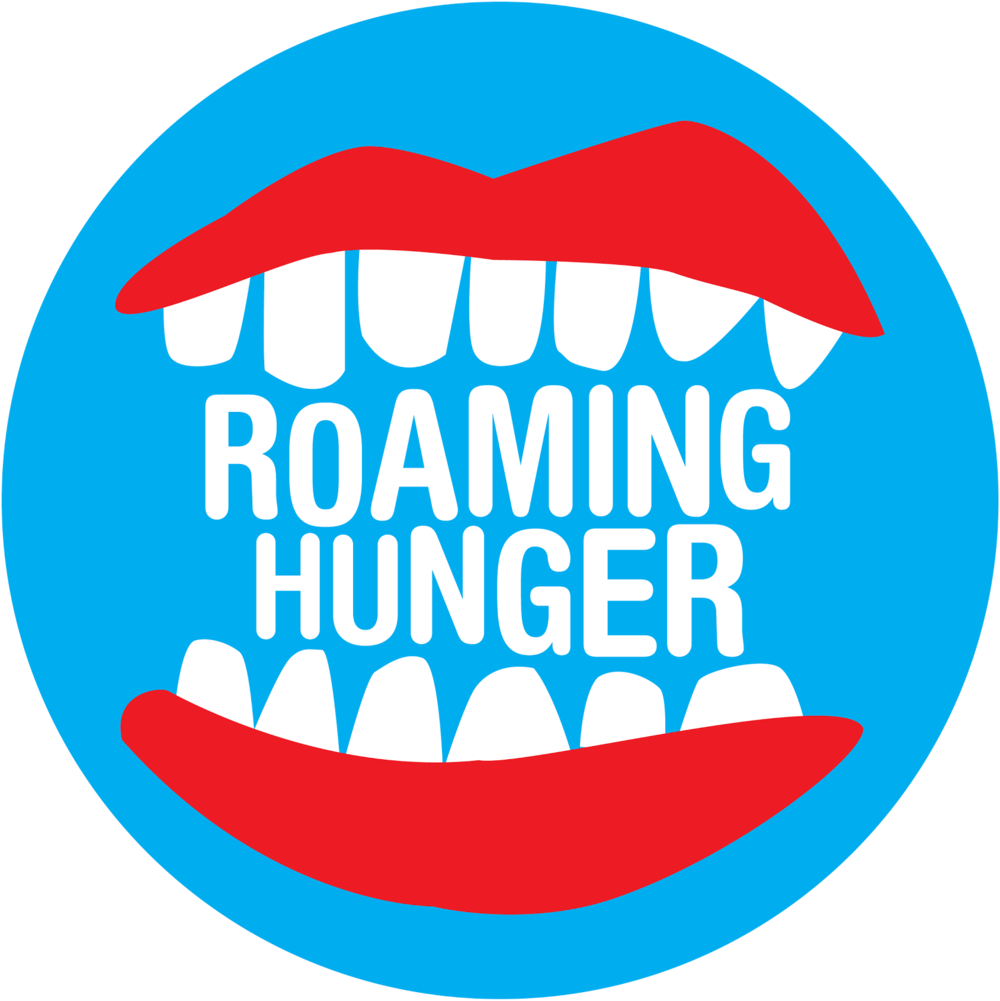 roaming hunger logo.png