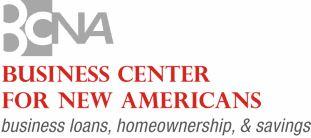 BCNA logo.jpg