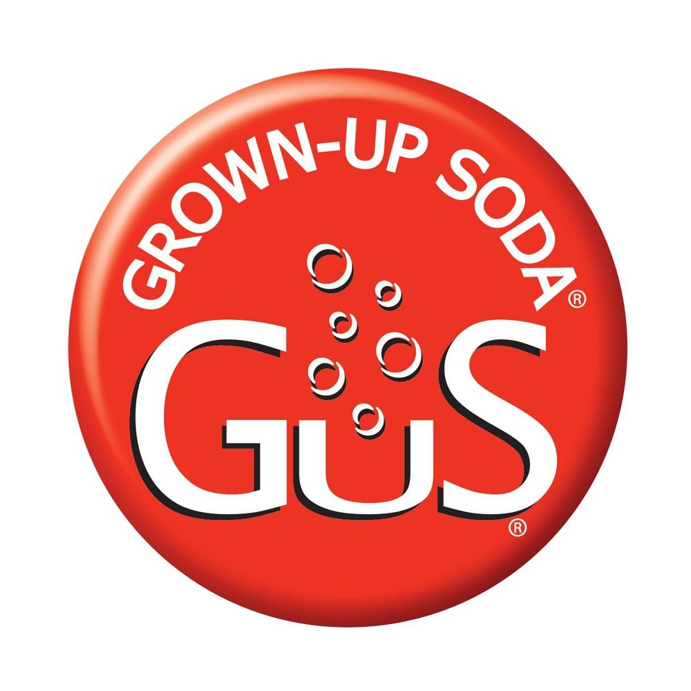 GUS Soda logo.jpg